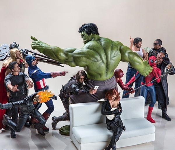 superheroes-situaciones-cotidianas-01-600x514