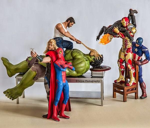 superheroes-situaciones-cotidianas-03-600x514