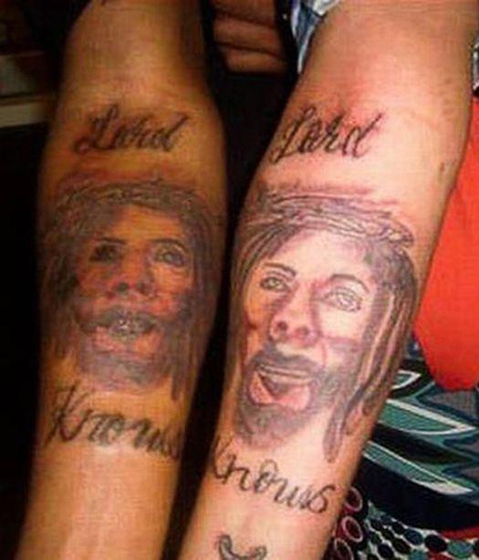 tatuaje11