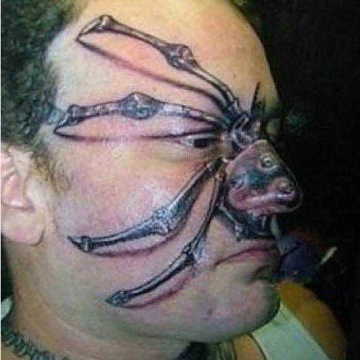tatuaje14