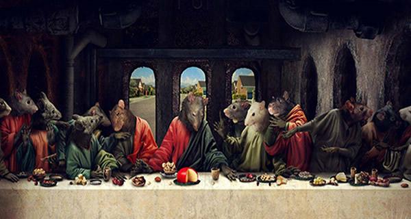ultima-cena-11