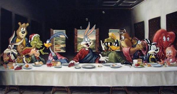 ultima-cena-12