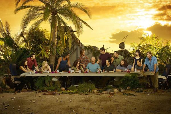 ultima-cena-14