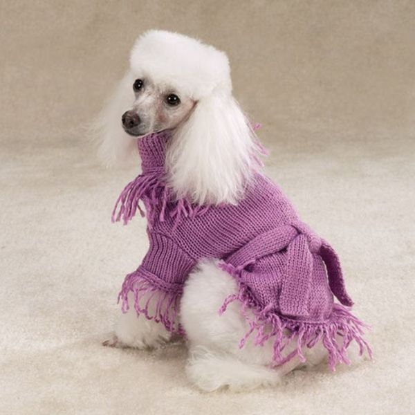 well_dressed_animals_02