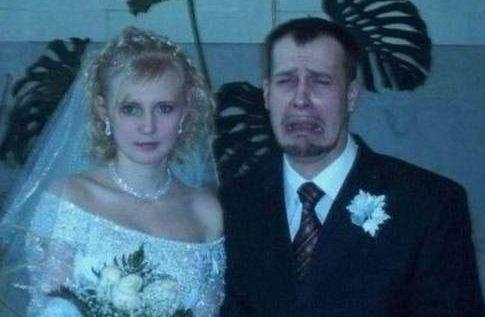 bodas19