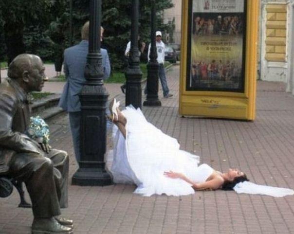 bodas3