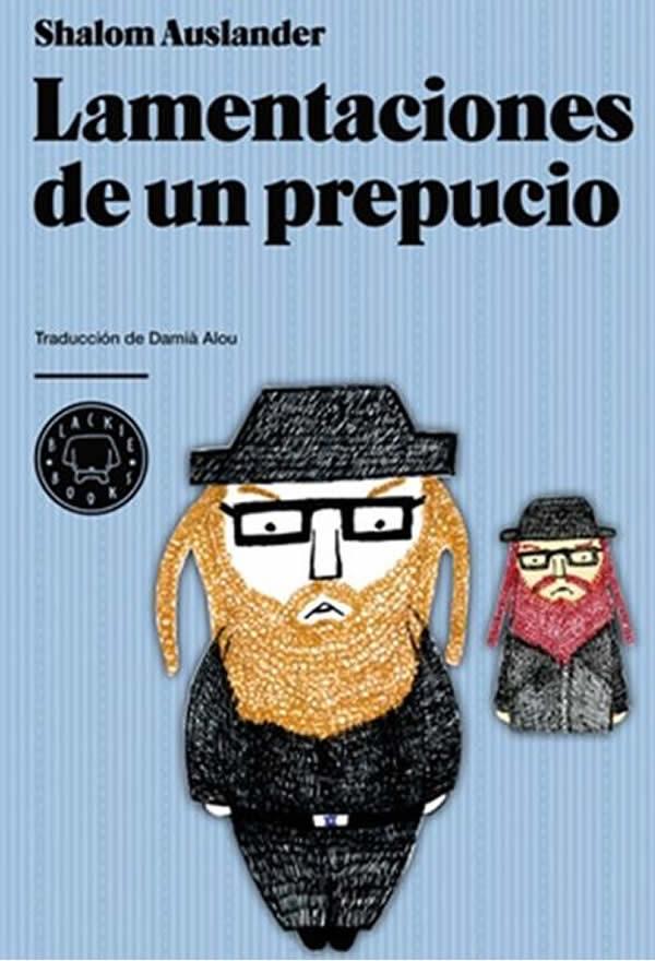 libros-titulos-absurdos-03