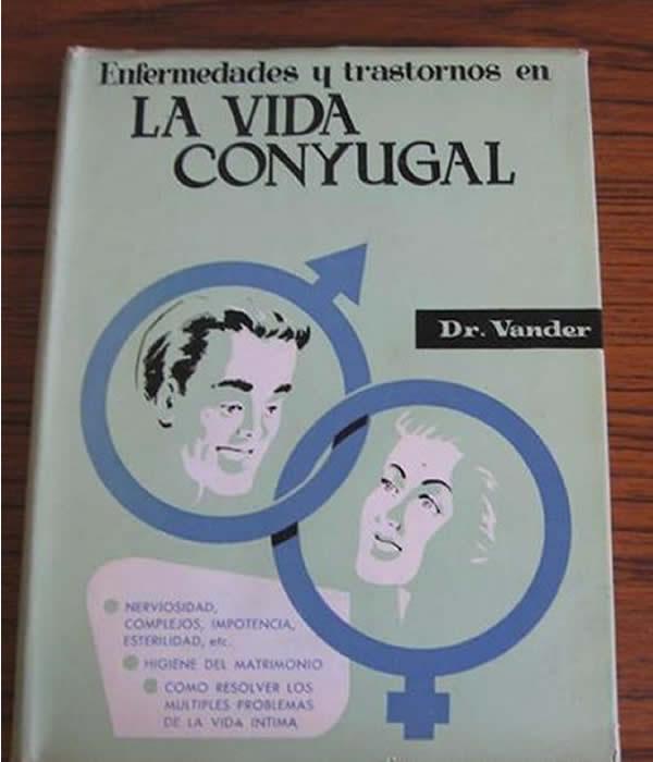 libros-titulos-absurdos-05