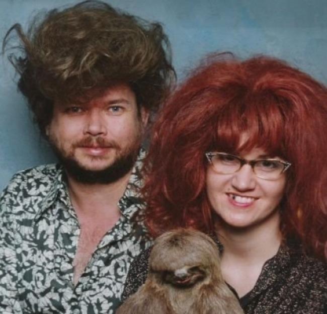 parejas-extrañas-13