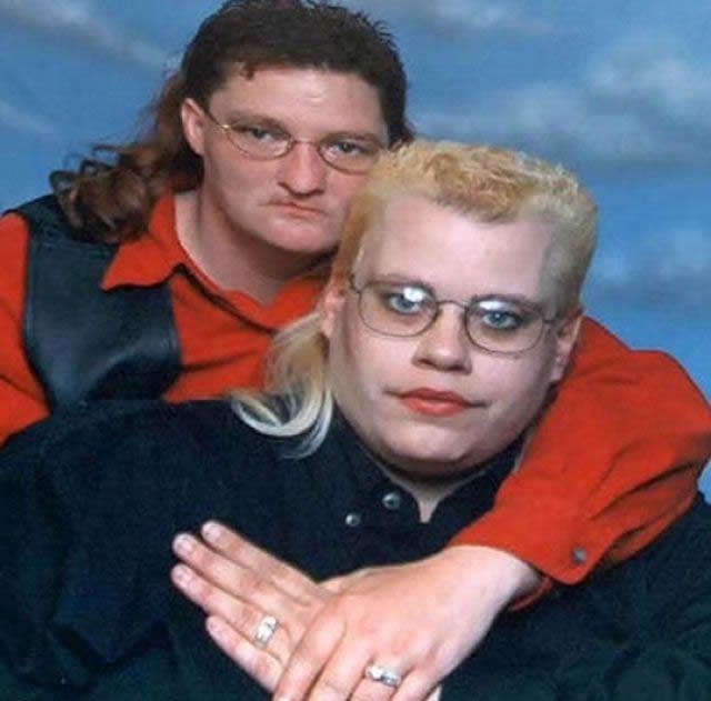 parejas-extrañas-16