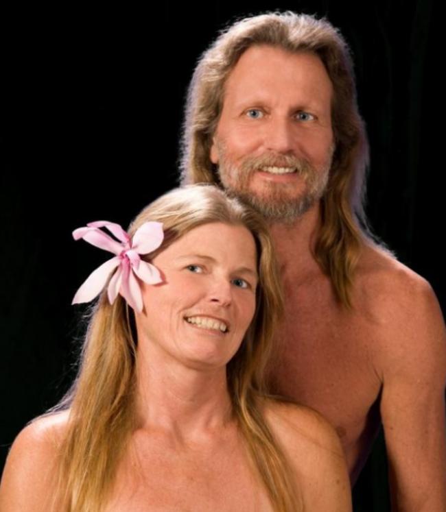 parejas-extrañas
