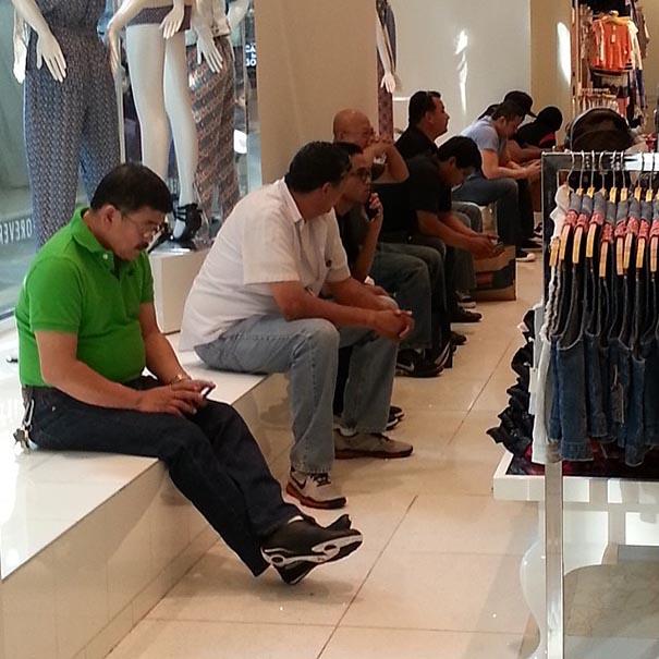 shopping-instagram-miserable-men-4