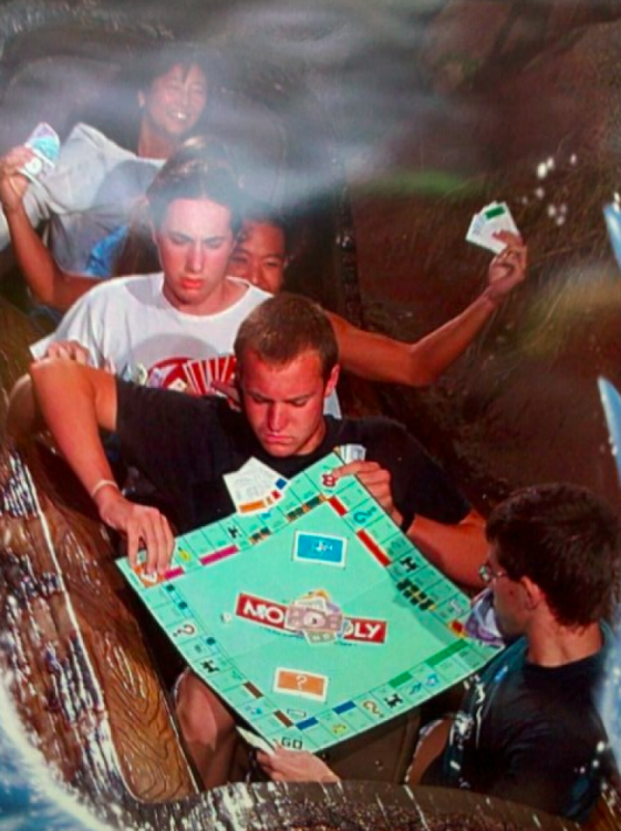 splash-mountain-17-561x750