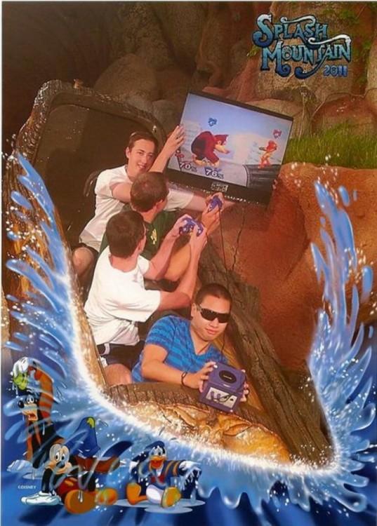 splash-mountain-21-537x750