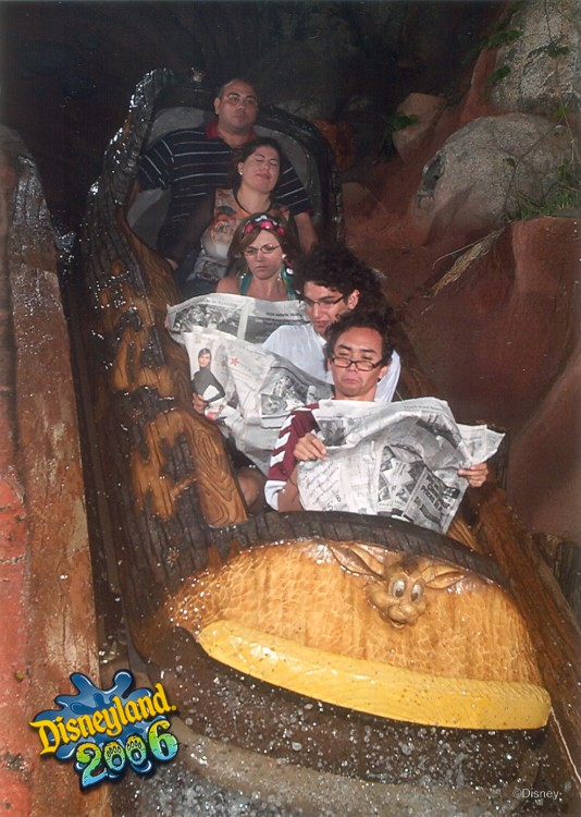 splash-mountain-6-534x750