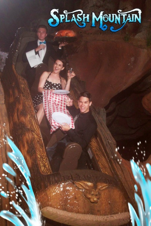 splash-mountain-7-500x750