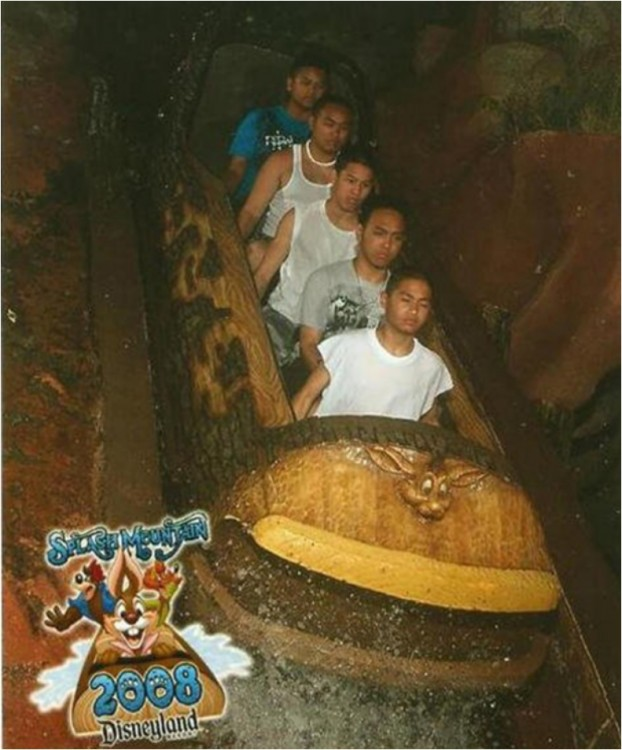 splash-mountain-9-622x750