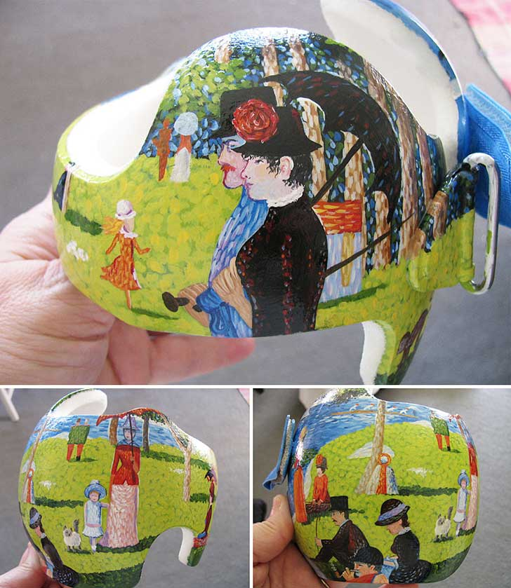 baby-helmet-painting-lazardo-art-113