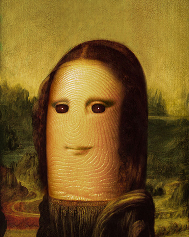 MONA-LISA-Reimagined-by-Nearly-300-of-the-Worlds-Most-Innovative-Artists10__605