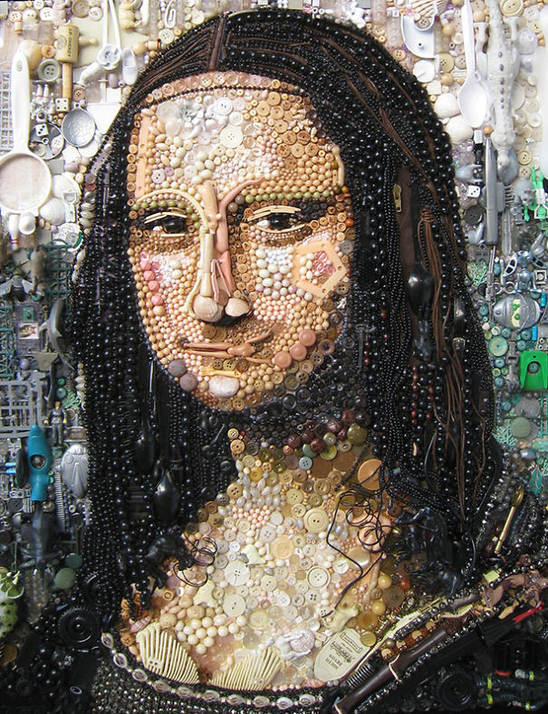 MONA-LISA-Reimagined-by-Nearly-300-of-the-Worlds-Most-Innovative-Artists17__605