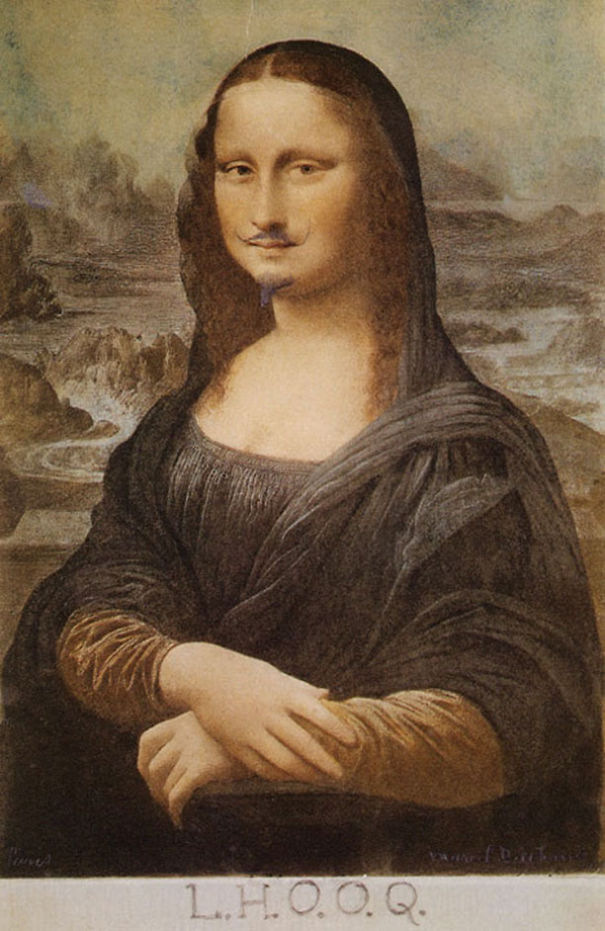 MONA-LISA-Reimagined-by-Nearly-300-of-the-Worlds-Most-Innovative-Artists6__605