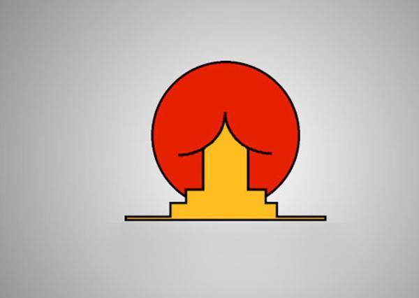 Peores-fallas-de-logotipos-de-negocios-de-toda-la-historia-11