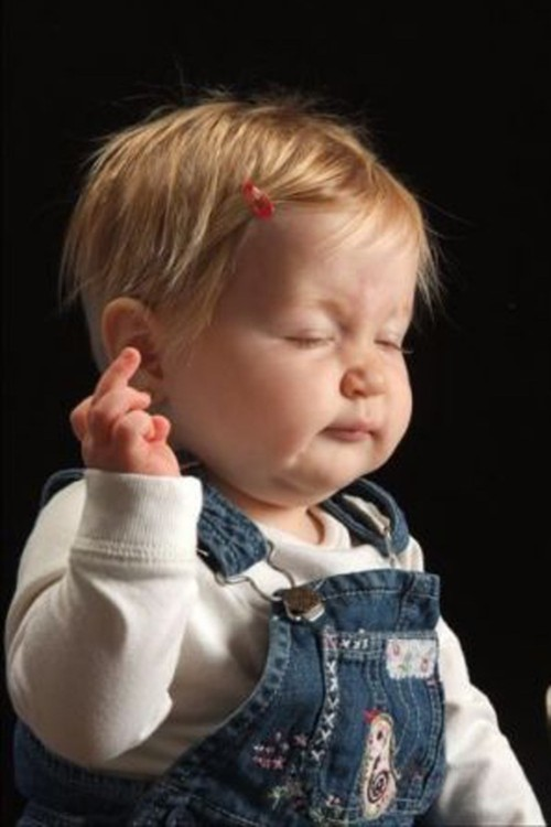 bebes-feos-16-500x750