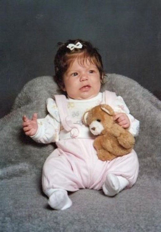 bebes-feos-5-521x750