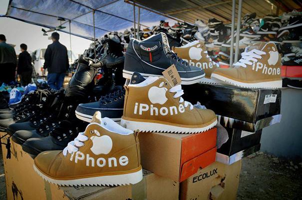 divertidos-productos-imitacion-grandes-marcas-1