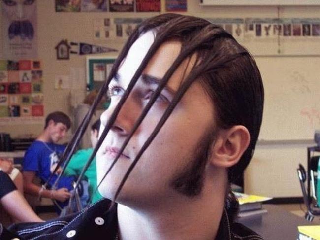 peinados-más-raros-30