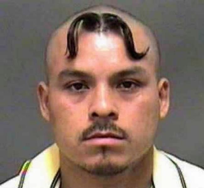 peinados-más-raros-31