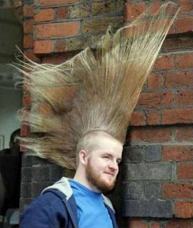 peinados-más-raros-36-636x750