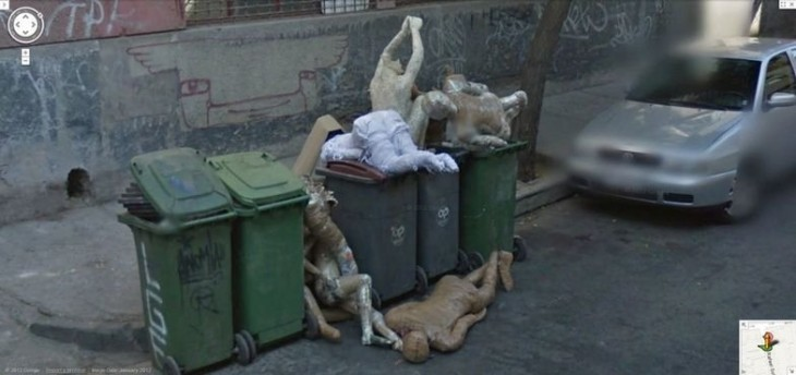 Fotos-más-extrañas-de-Google-Street-View-1-730x344