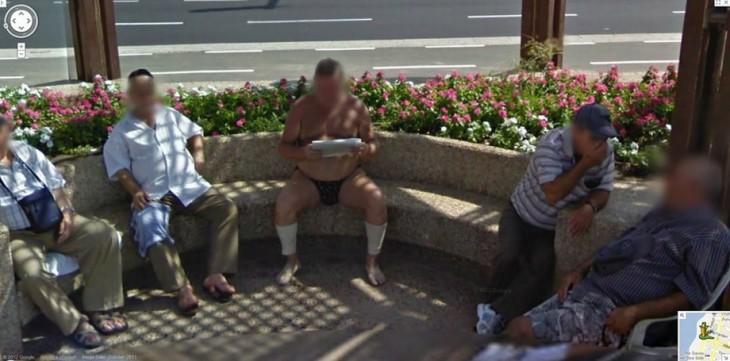 Fotos-más-extrañas-de-Google-Street-View-18-730x361