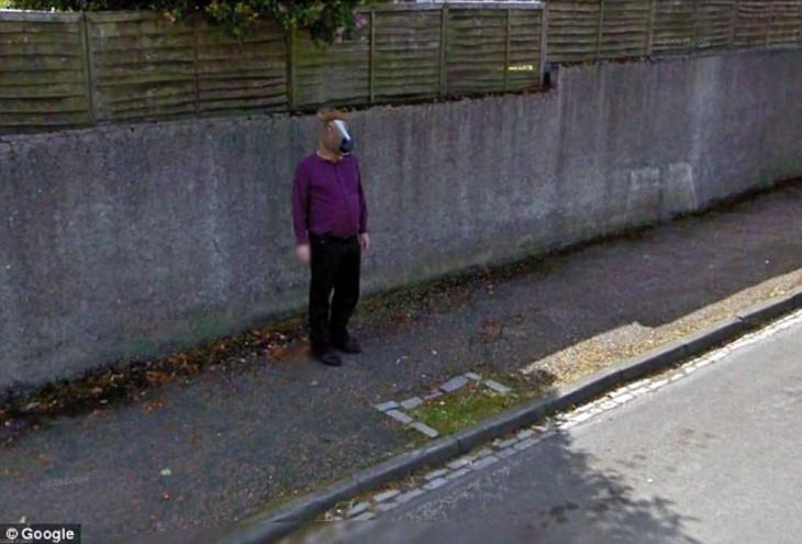 Fotos-más-extrañas-de-Google-Street-View-19-730x495