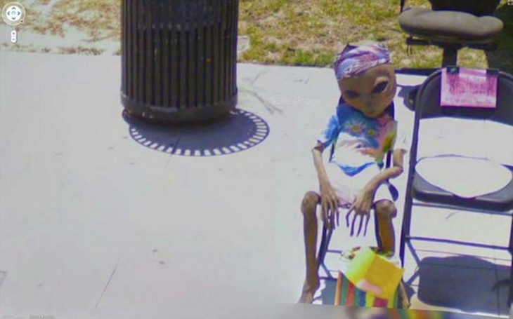 Fotos-más-extrañas-de-Google-Street-View-2-730x455
