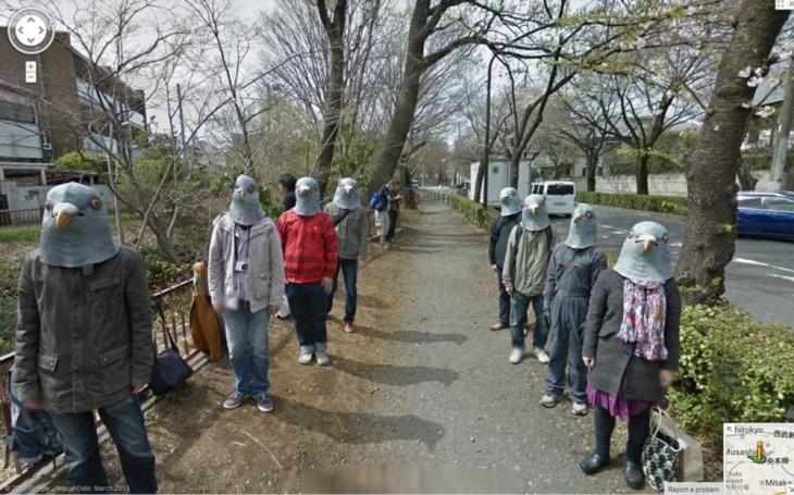 Fotos-más-extrañas-de-Google-Street-View-3-730x455