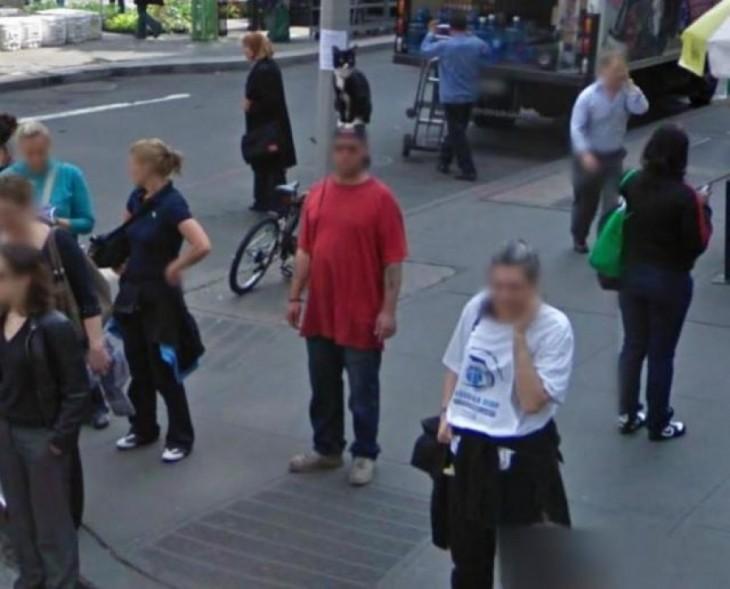 Fotos-más-extrañas-de-Google-Street-View-8-730x589