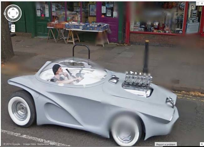 Fotos-más-extrañas-de-Google-Street-View-9