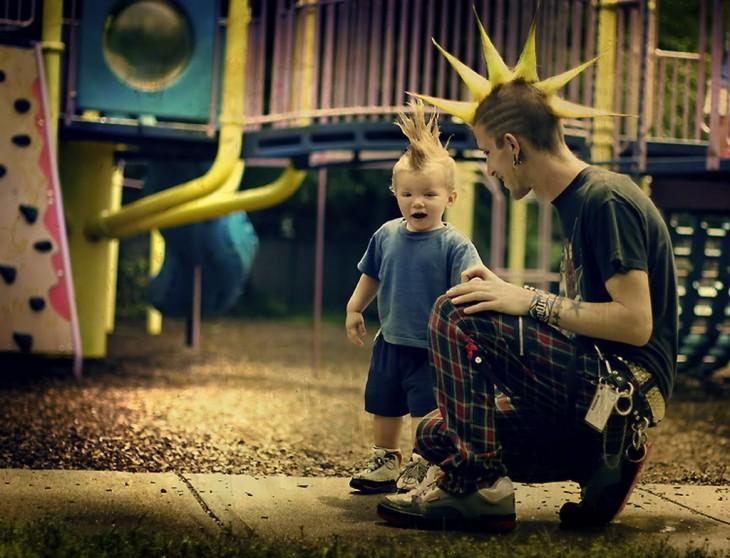 Padres-e-hijos-25-730x558