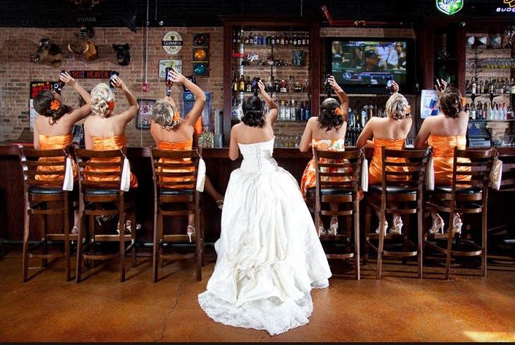 beer-bar-bridesmaids-st-charles-wedding-illinois-730x490