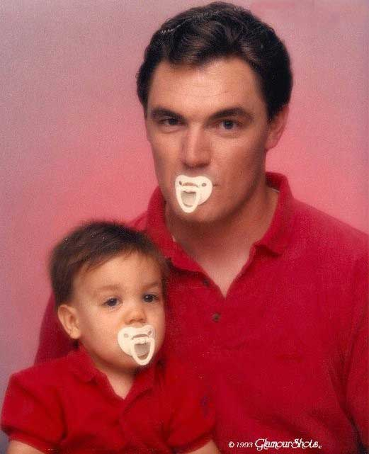 dad-glamour-funny