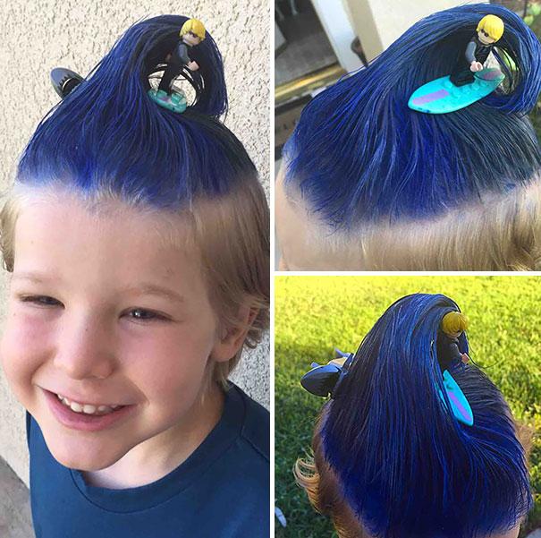 dia-peinados-extravagantes-escuela-1