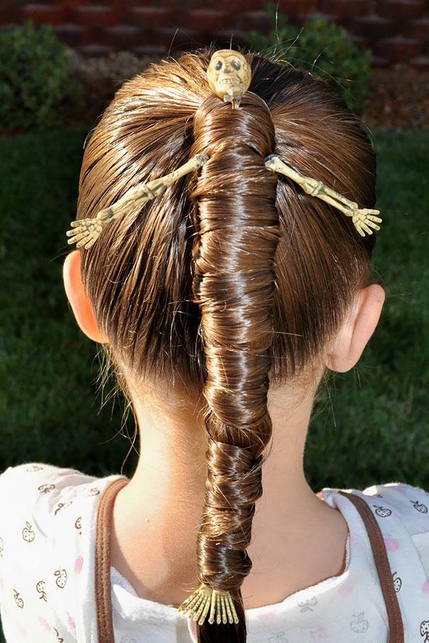 dia-peinados-extravagantes-escuela-12