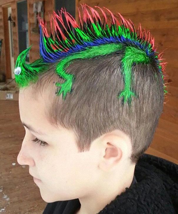 dia-peinados-extravagantes-escuela-15