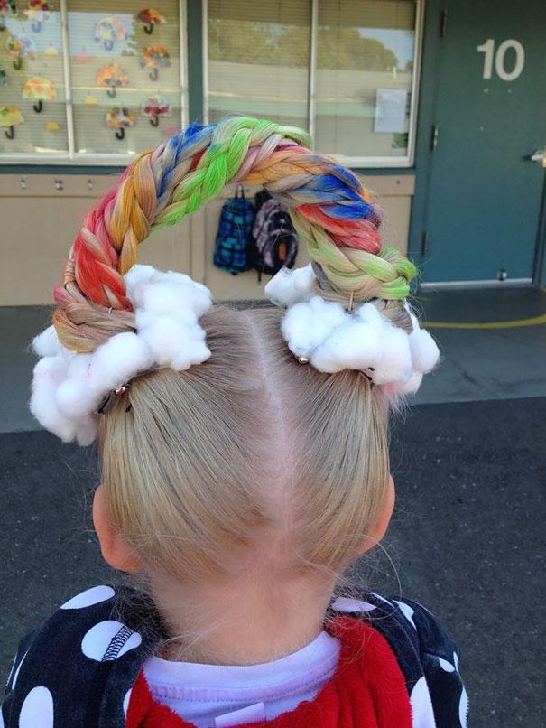 dia-peinados-extravagantes-escuela-9