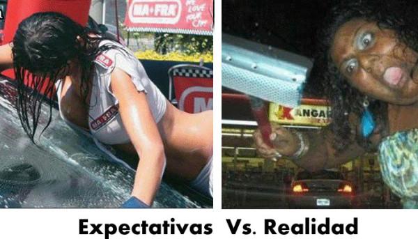 expectativas-realidad-10-600x343