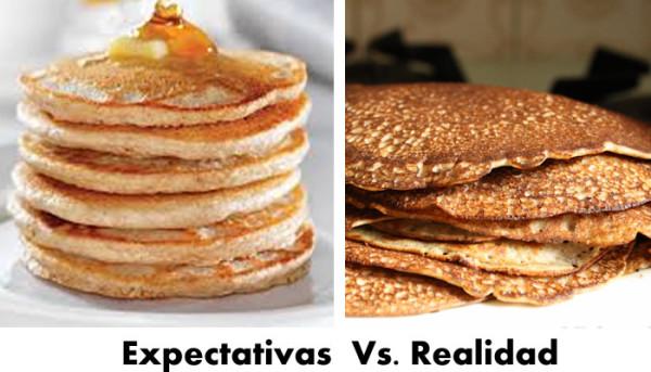 expectativas-realidad-11-600x343