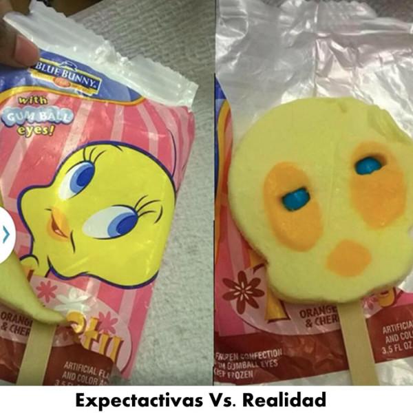 expectativas-realidad-16-600x600