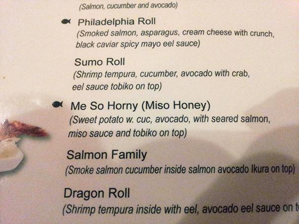 fallos-traduccion-menu-15